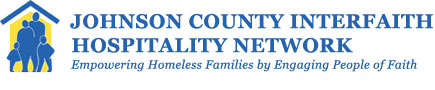 Johnson County Interfaith Hospitality Network, Inc.